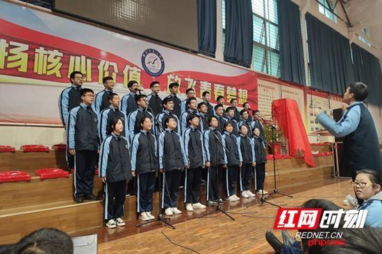 湖南株洲这个学霸班 30人里有22人高考超600分